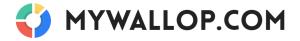 mywallop.com
